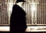 نماز امام خمینی